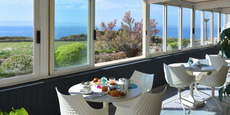 Hotel SantaTeresa Bonifacio Zuid-Corsica Corsica Frankrijk