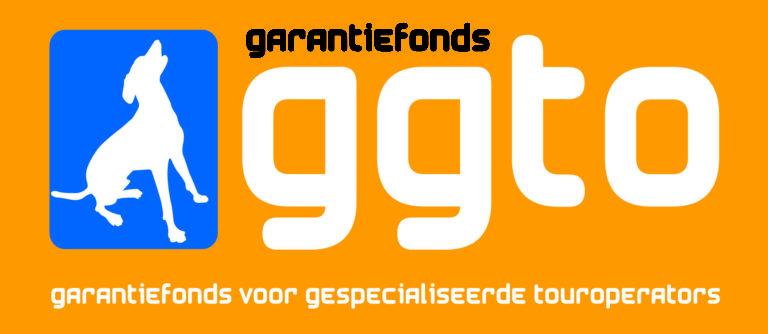 GGTO garantiefonds voor gespecialiseerde touroperators logo SkiMaquis