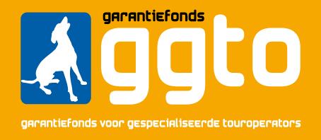 GGTO garantiefonds voor gespecialiseerde touroperators logo SkiMaquis wintersportdeluxe.nl ontdekcorsica.nl