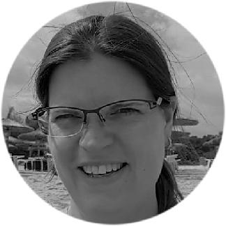 Judith Schuijt-van der Scheer SkiMaquis profielfoto Over ons