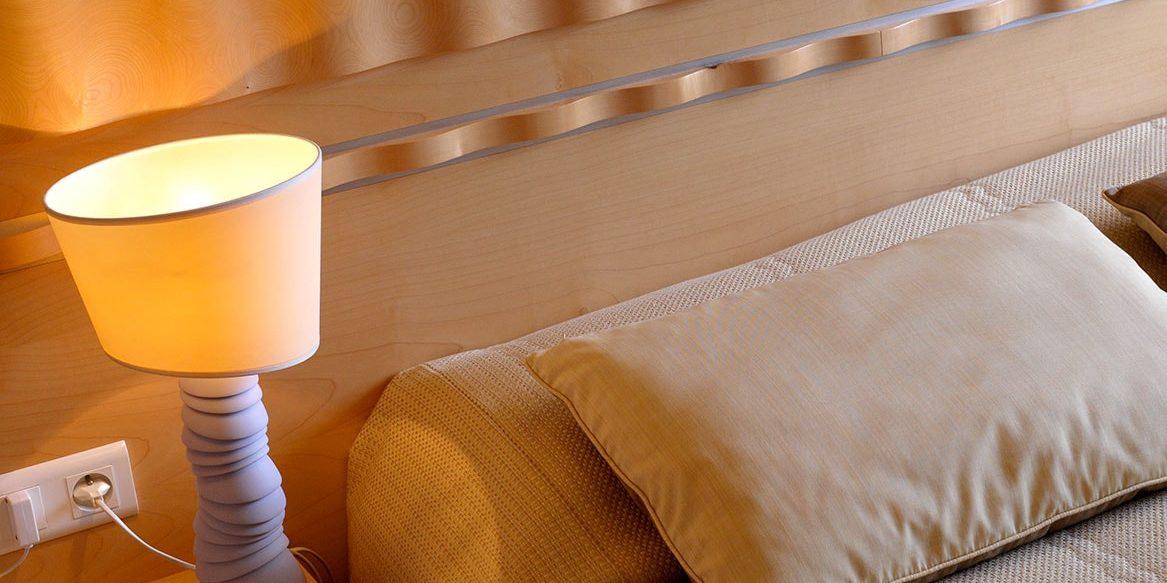 Hotel Capo Rosso Piana Calanques-de-Piana Corsica Frankrijk tweepersoonskamer Grand-Aigle