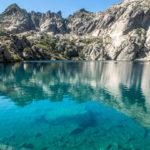 Lac-de-Capitello-Capitellu-Corsica-Frankrijk-centrum-bergen-bergmeer-helder-water