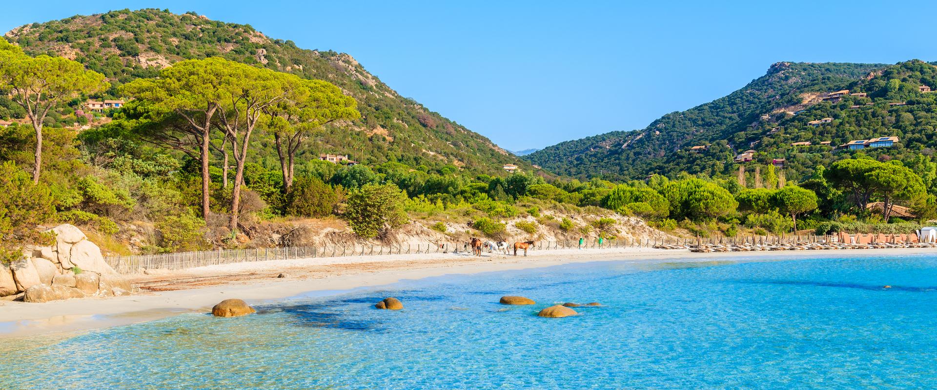 Corsica: verrassend dichtbij!